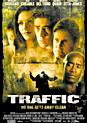 Filmplakat zu Traffic