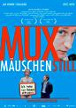 Filmplakat Muxmäuschenstill