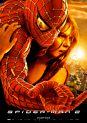 Filmplakat zu Spider-Man 2