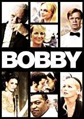 Filmplakat zu Bobby