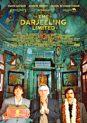 Filmplakat Darjeeling Limited
