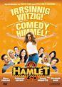 Filmplakat Hamlet 2