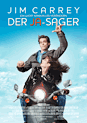 Filmplakat Der Ja-Sager