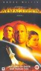 Filmplakat zu Armageddon