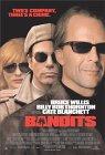 Filmplakat zu Bandits