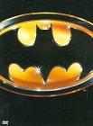 Filmplakat zu Batman