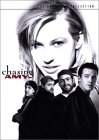 Filmplakat Chasing Amy