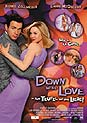 Filmplakat Down With Love