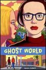 Filmplakat Ghost World