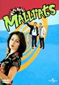 Filmplakat Mallrats