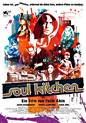 Filmplakat Soul Kitchen
