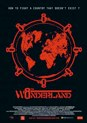 Filmplakat zu 8th Wonderland