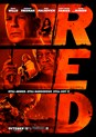 Filmplakat zu RED