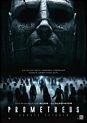 Filmplakat Prometheus