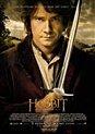 Filmplakat Der Hobbit – Eine unerwartete Reise