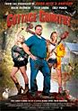 Filmplakat Cottage Country