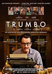Filmplakat Trumbo
