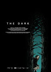 Filmplakat zu The Dark
