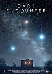 Filmplakat zu Dark Encounter