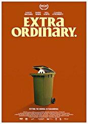Filmplakat zu Extra Ordinary