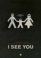 Filmplakat zu I See You